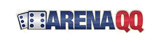 ArenaQQ